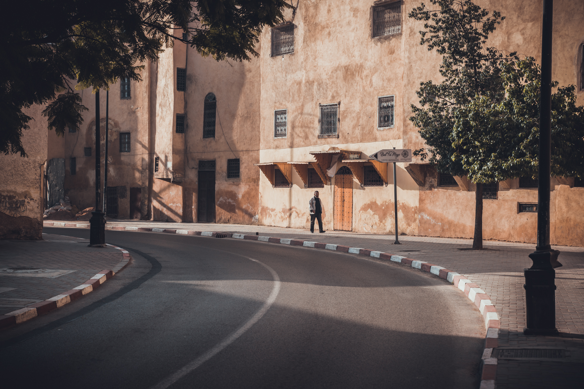 StijnHoekstra_Marocco-5.jpg