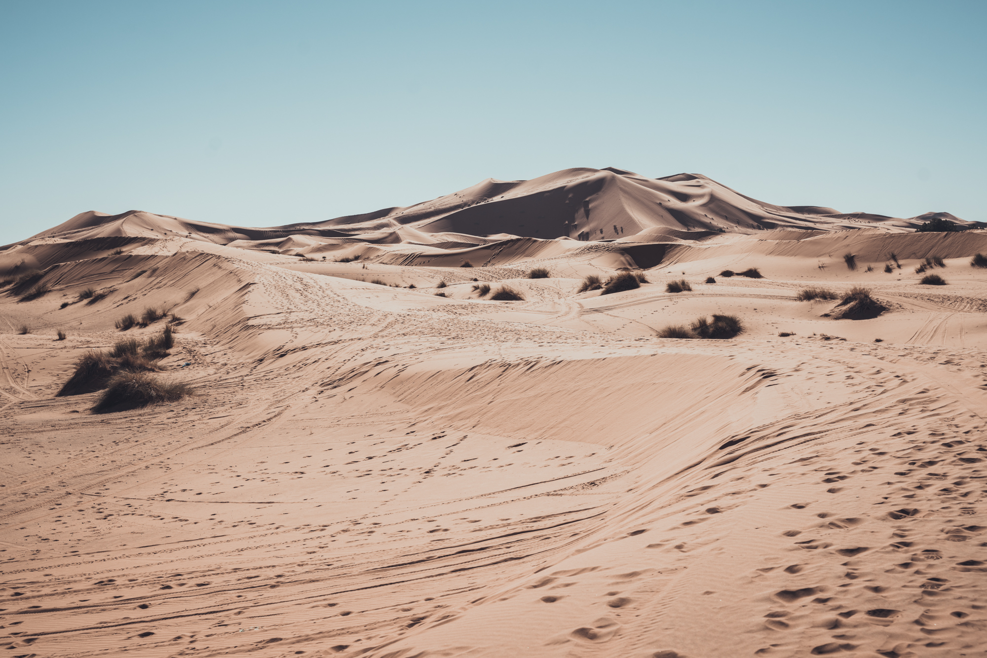 StijnHoekstra_Marocco-13.jpg