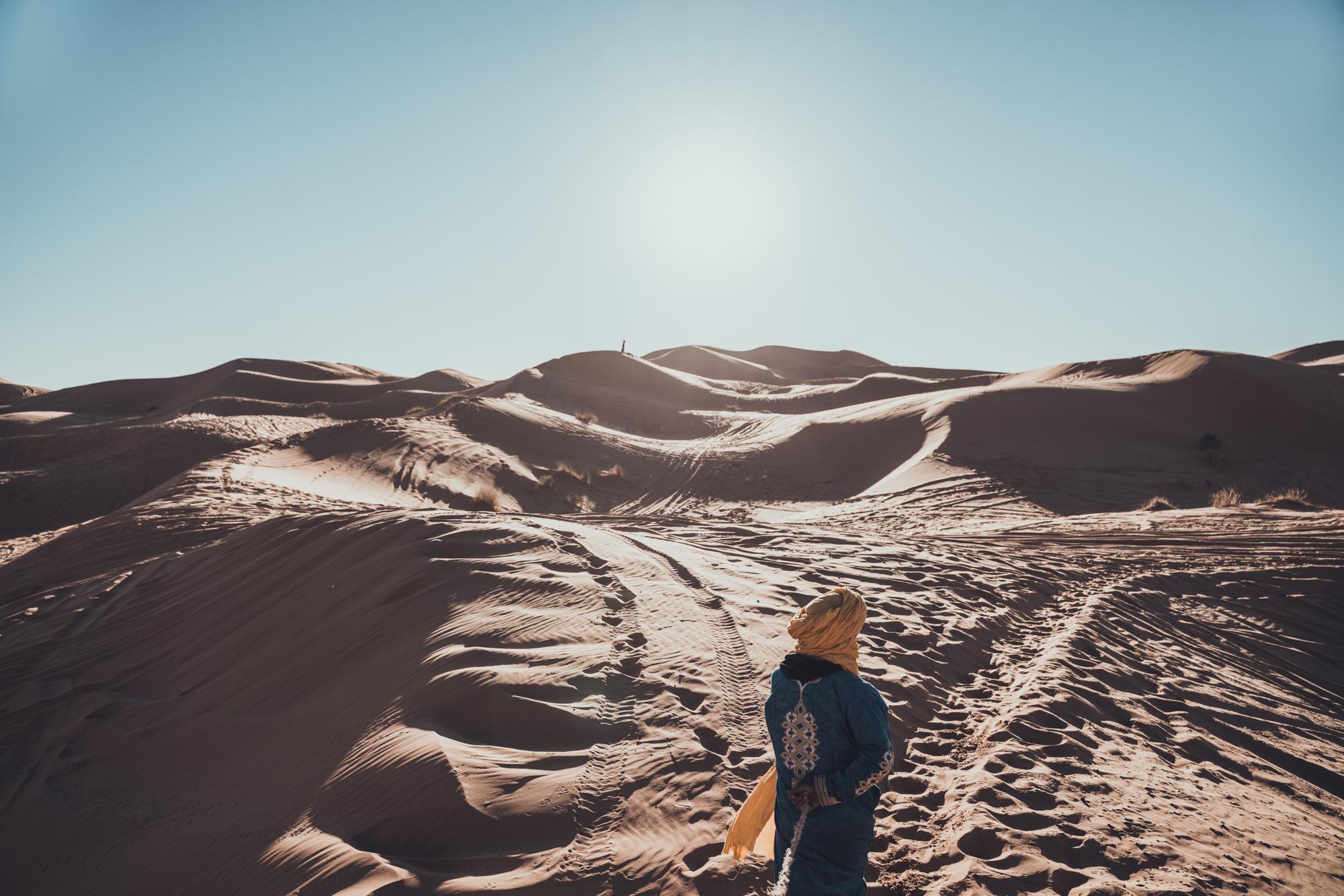 StijnHoekstra_Marocco-15.jpg