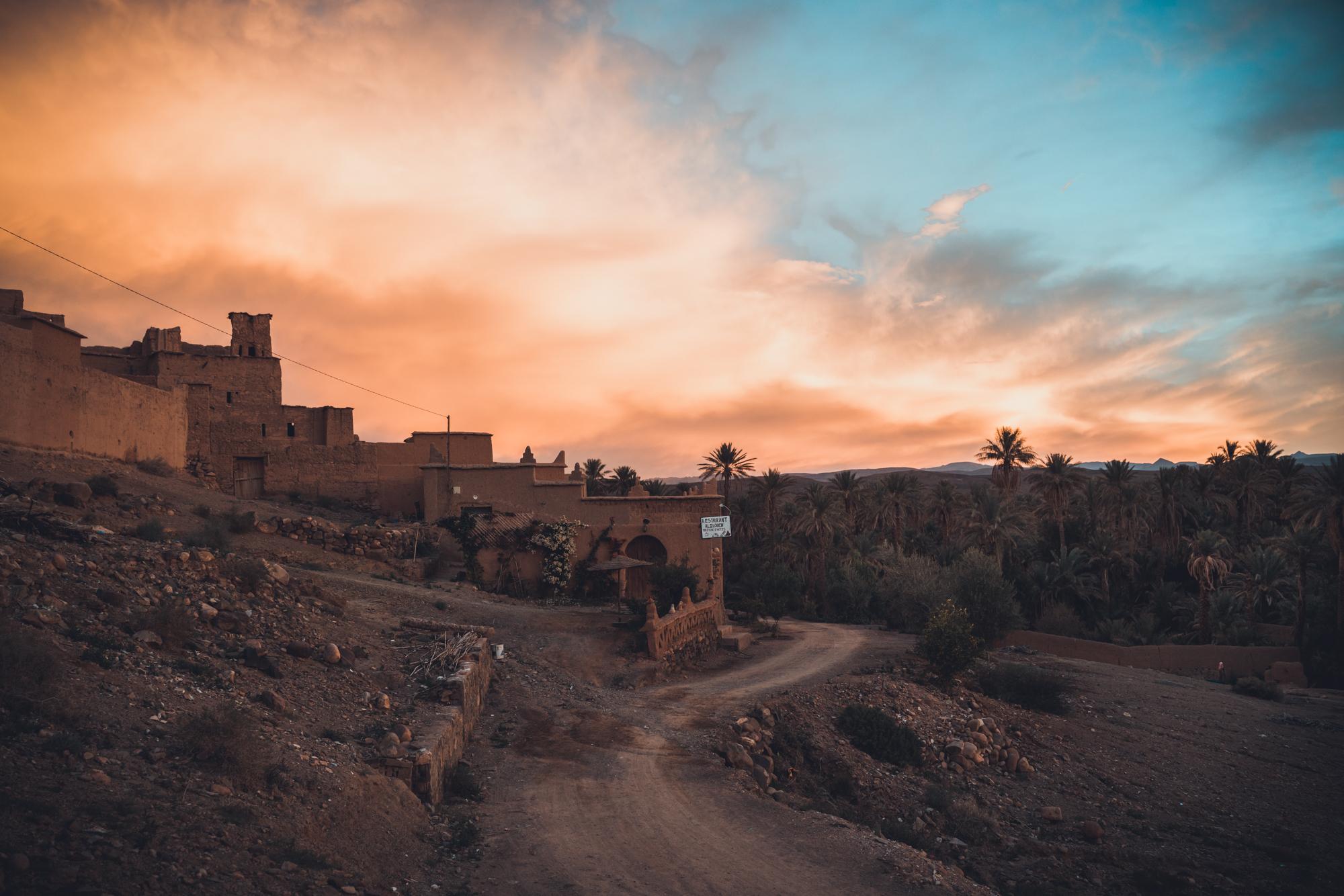 StijnHoekstra_Marocco-18.jpg