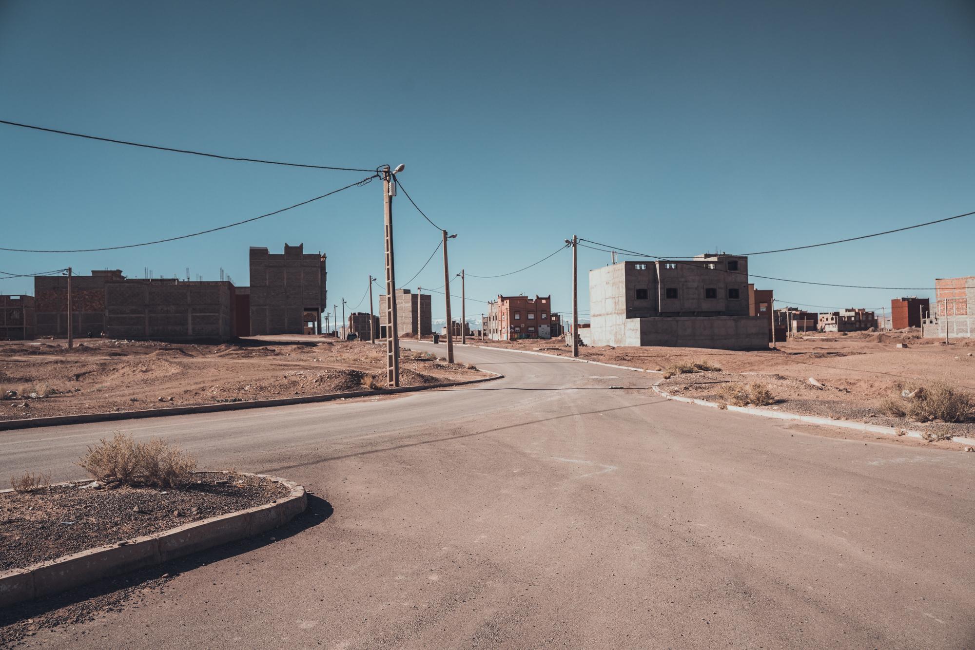 StijnHoekstra_Marocco-20.jpg
