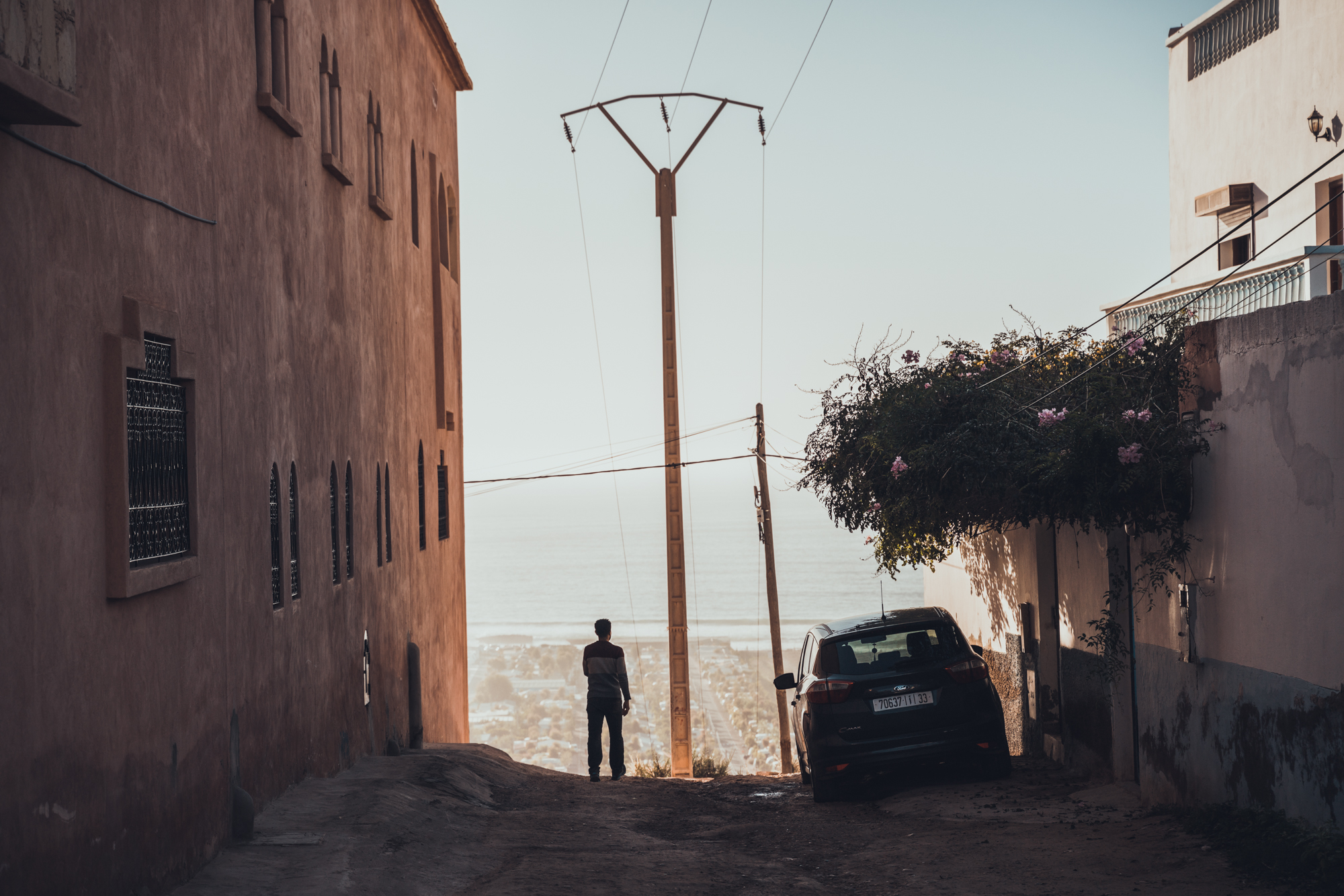 StijnHoekstra_Marocco-22.jpg