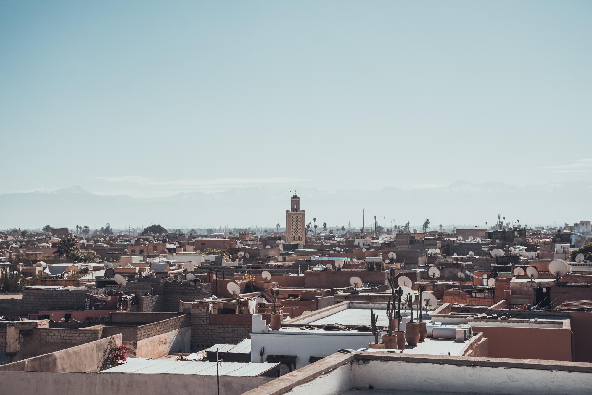 StijnHoekstra_Marocco-41.jpg