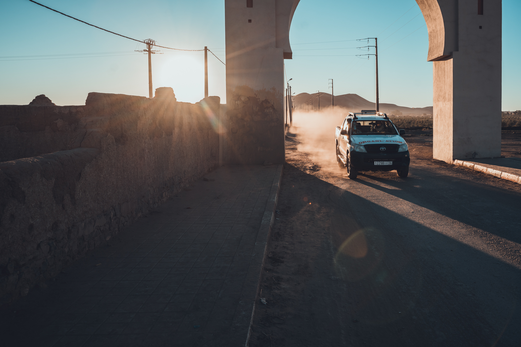 StijnHoekstra_Marocco-7.jpg