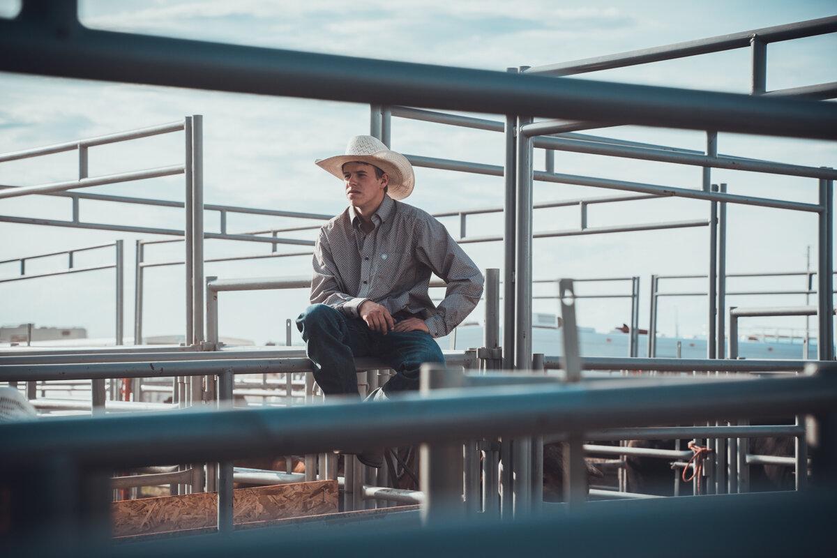 Montana - PHOTOGRAPHY