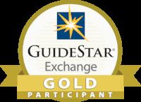GX-Gold-Participant-M.png