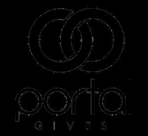 portal gives 1 Medium.png