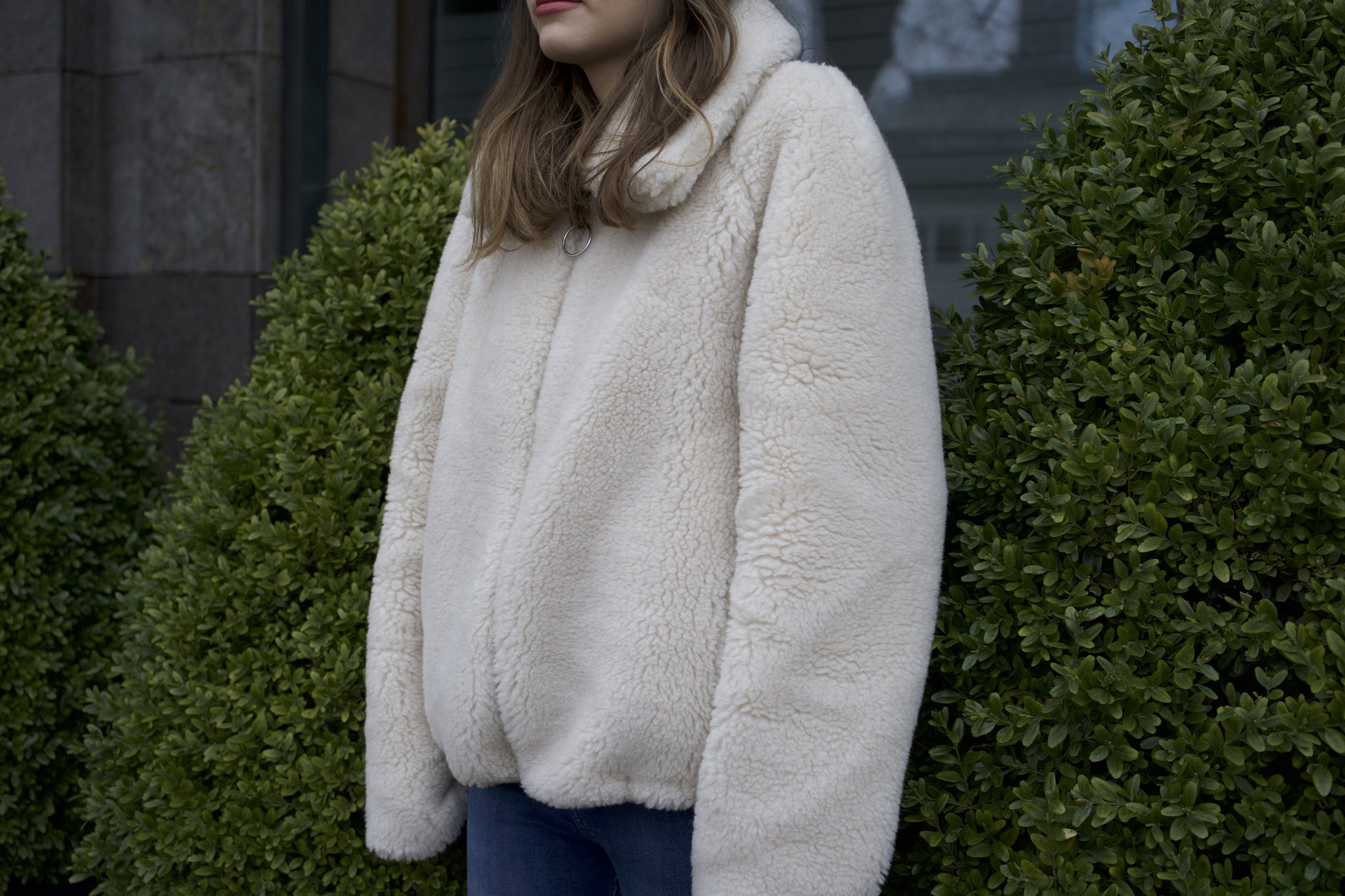 Zoom fluffy coat .jpg
