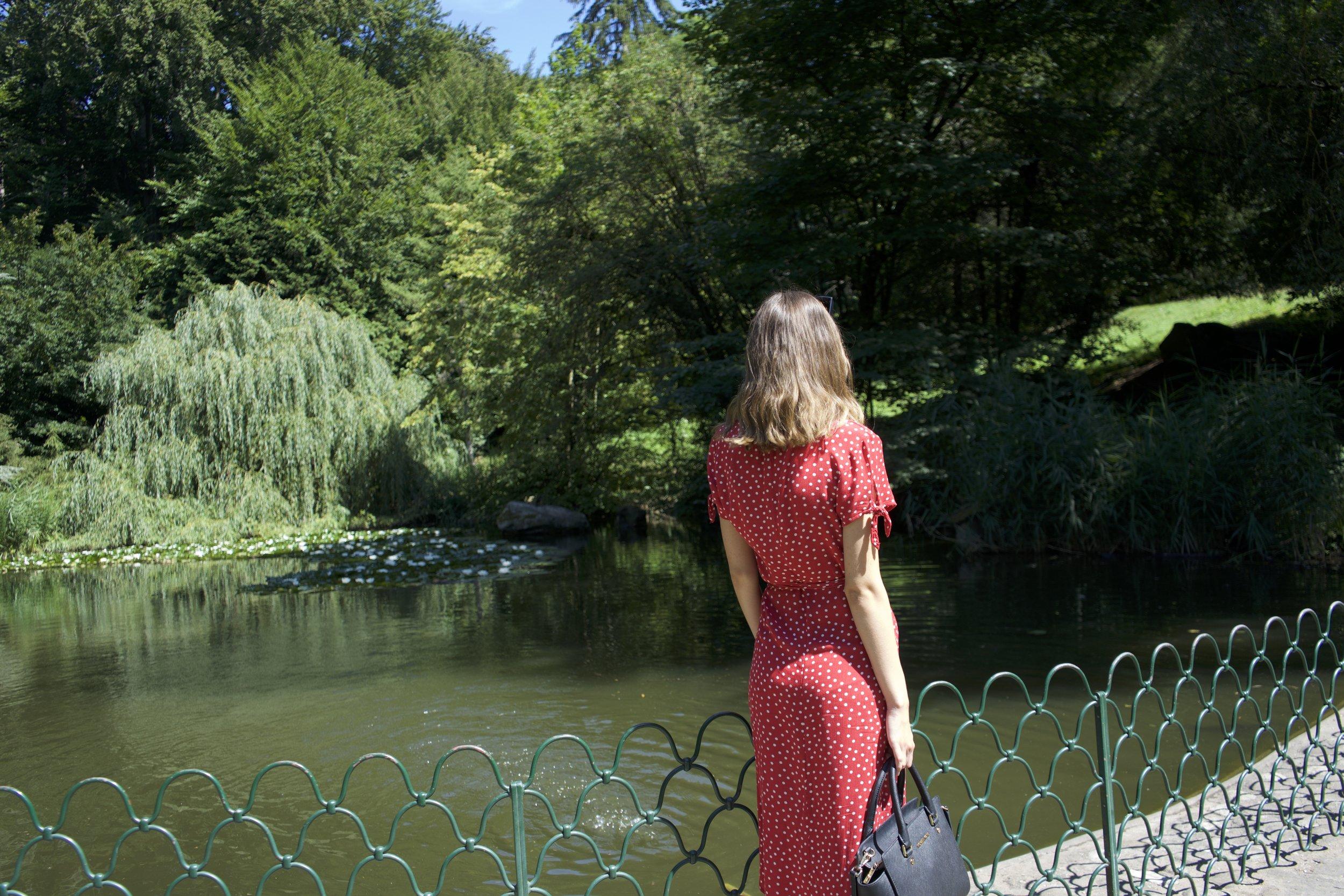 back tenue.jpg