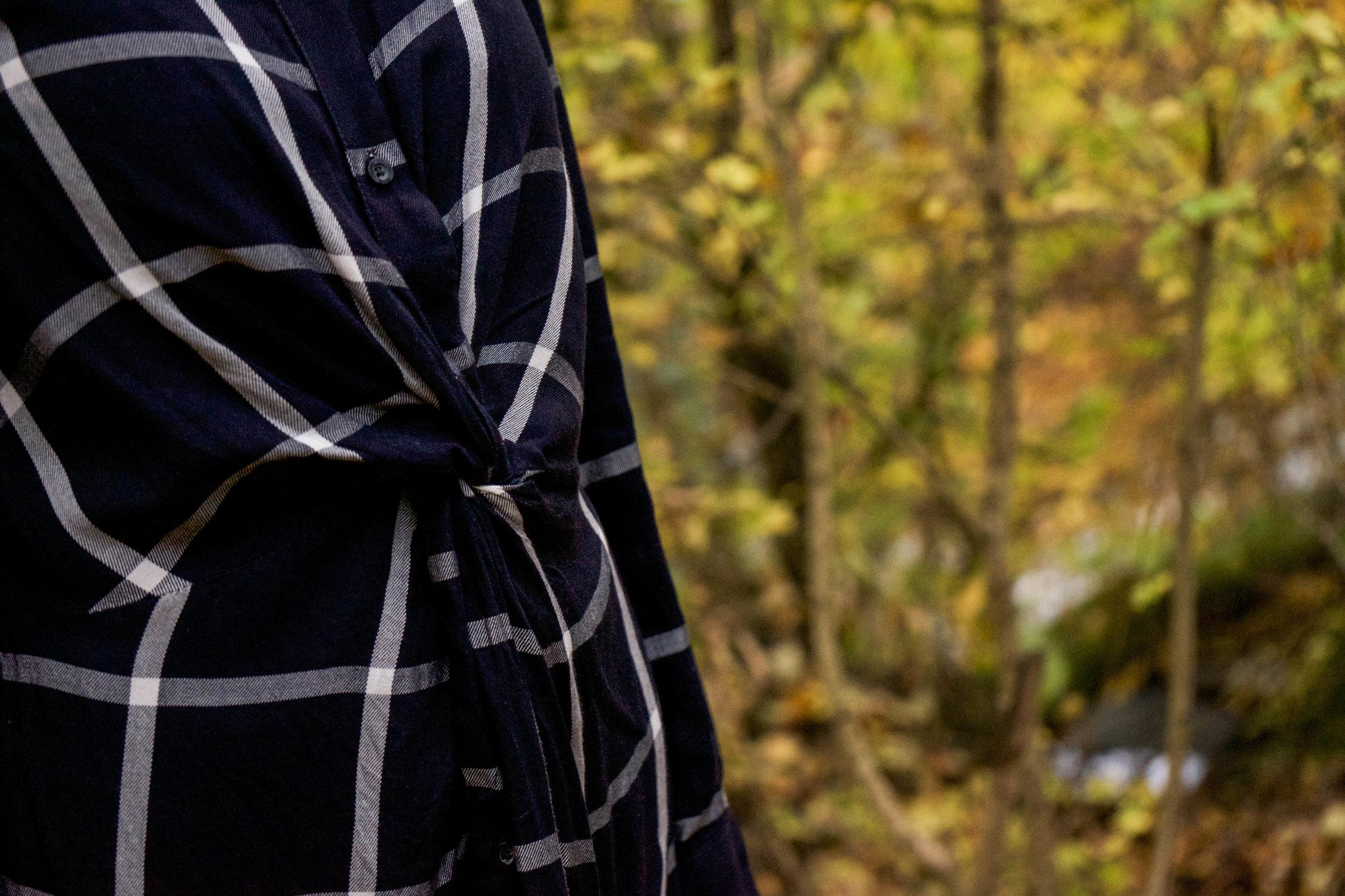 Zoom robe_-2.jpg
