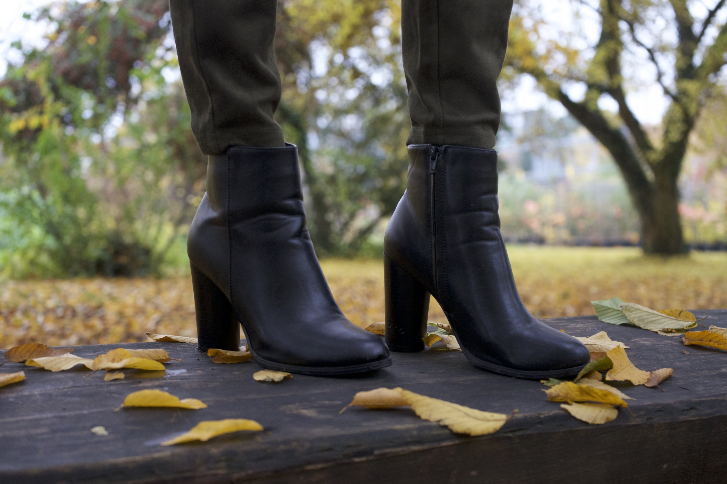 Zoom Chaussures .jpg