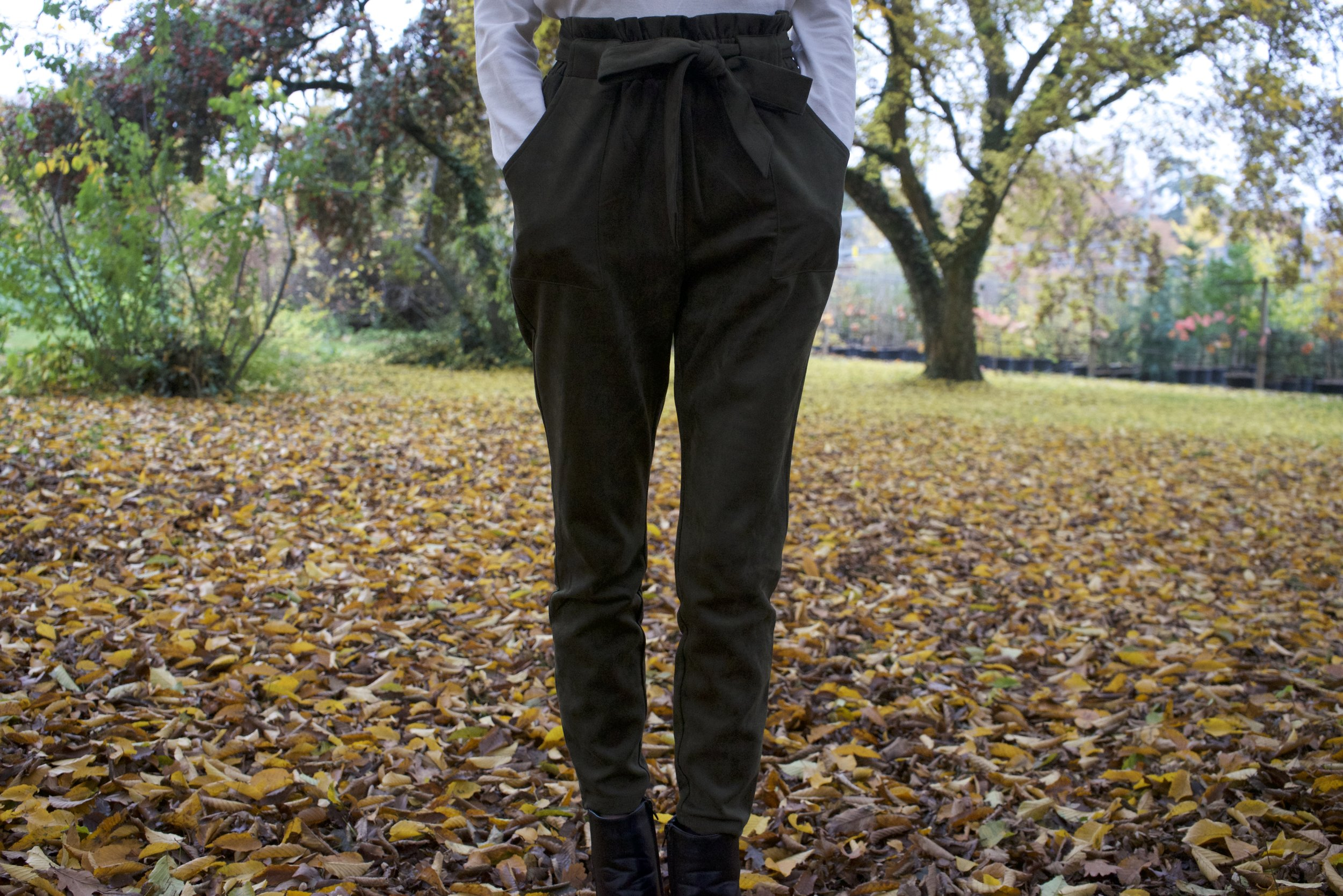 Zoom sur pantalon .jpg