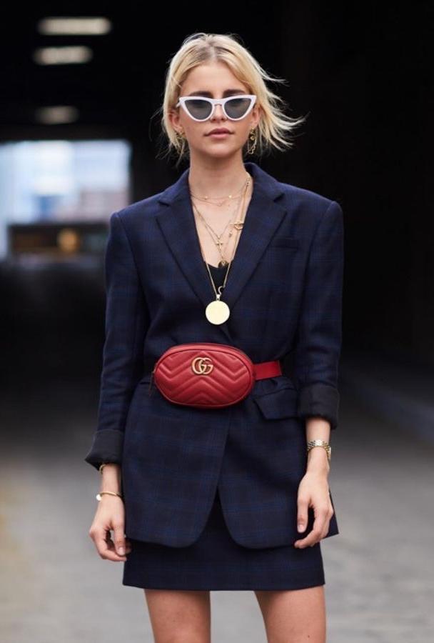 Belt bag Caro_Fotor.jpg