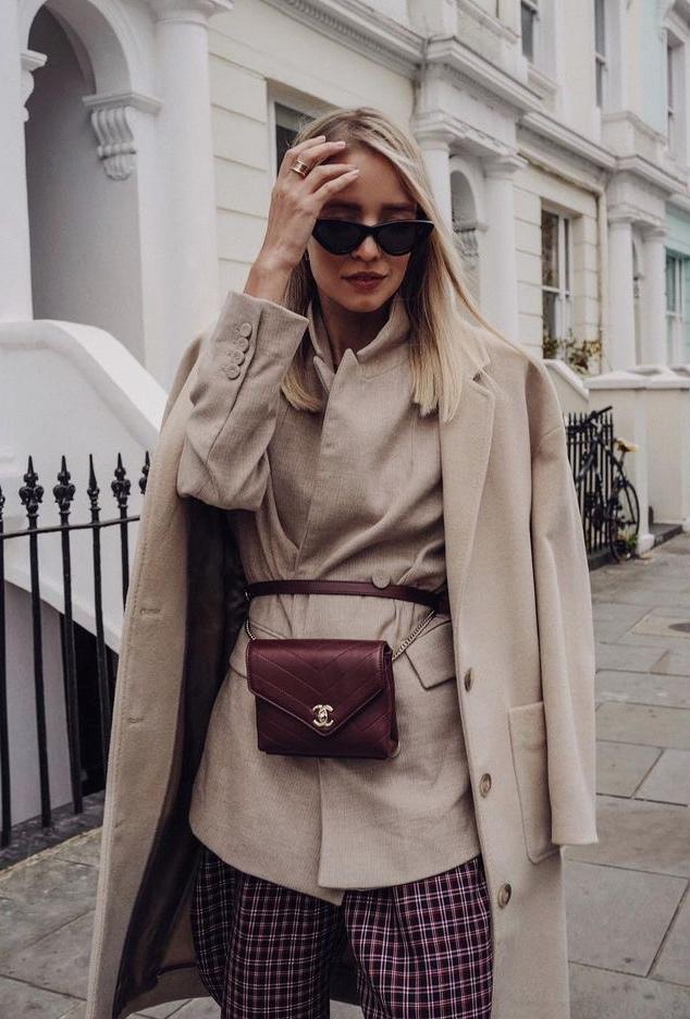 Leonie H. with belt bag Chanel_Fotor.jpg