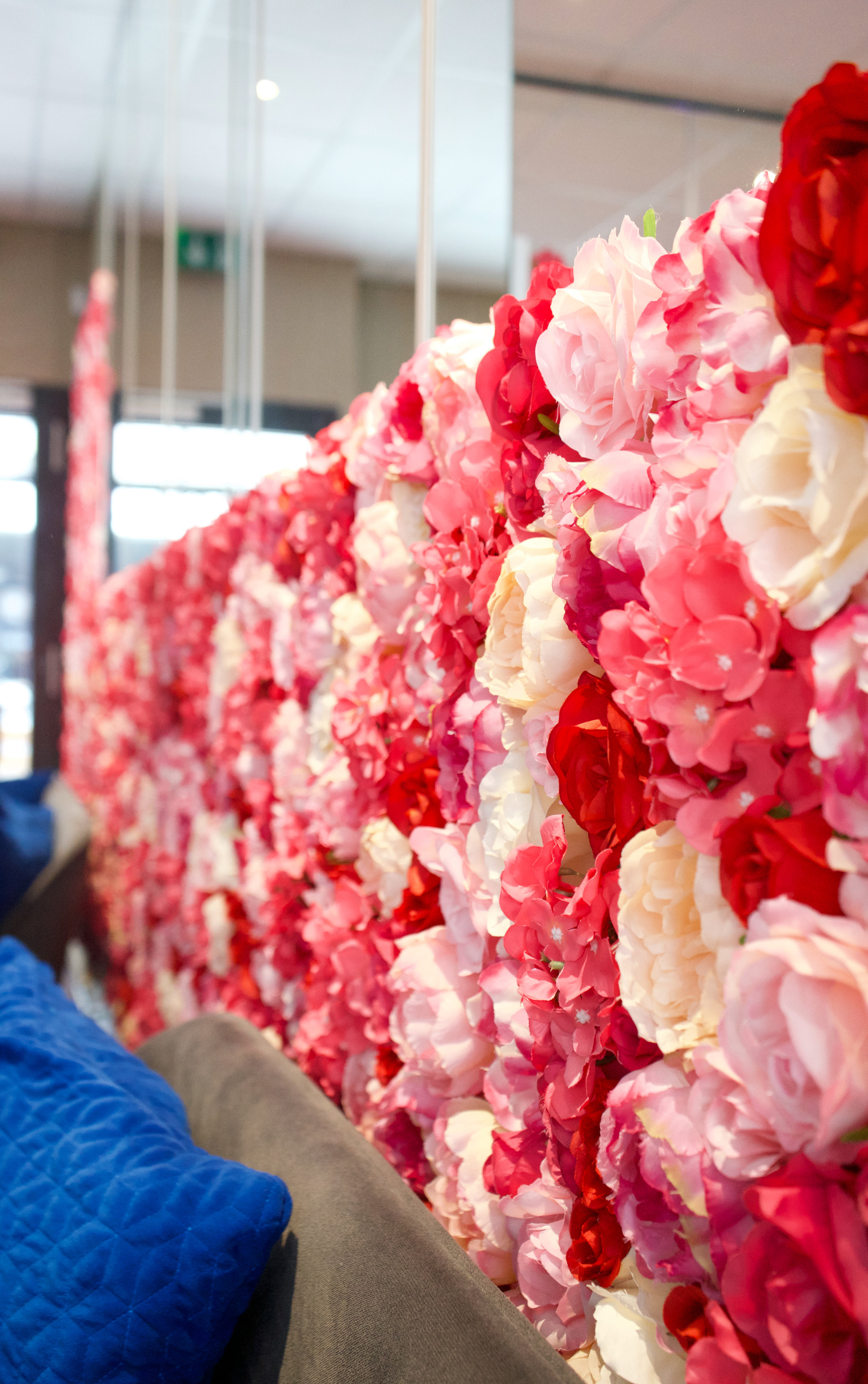 Zoom flower wall.jpg