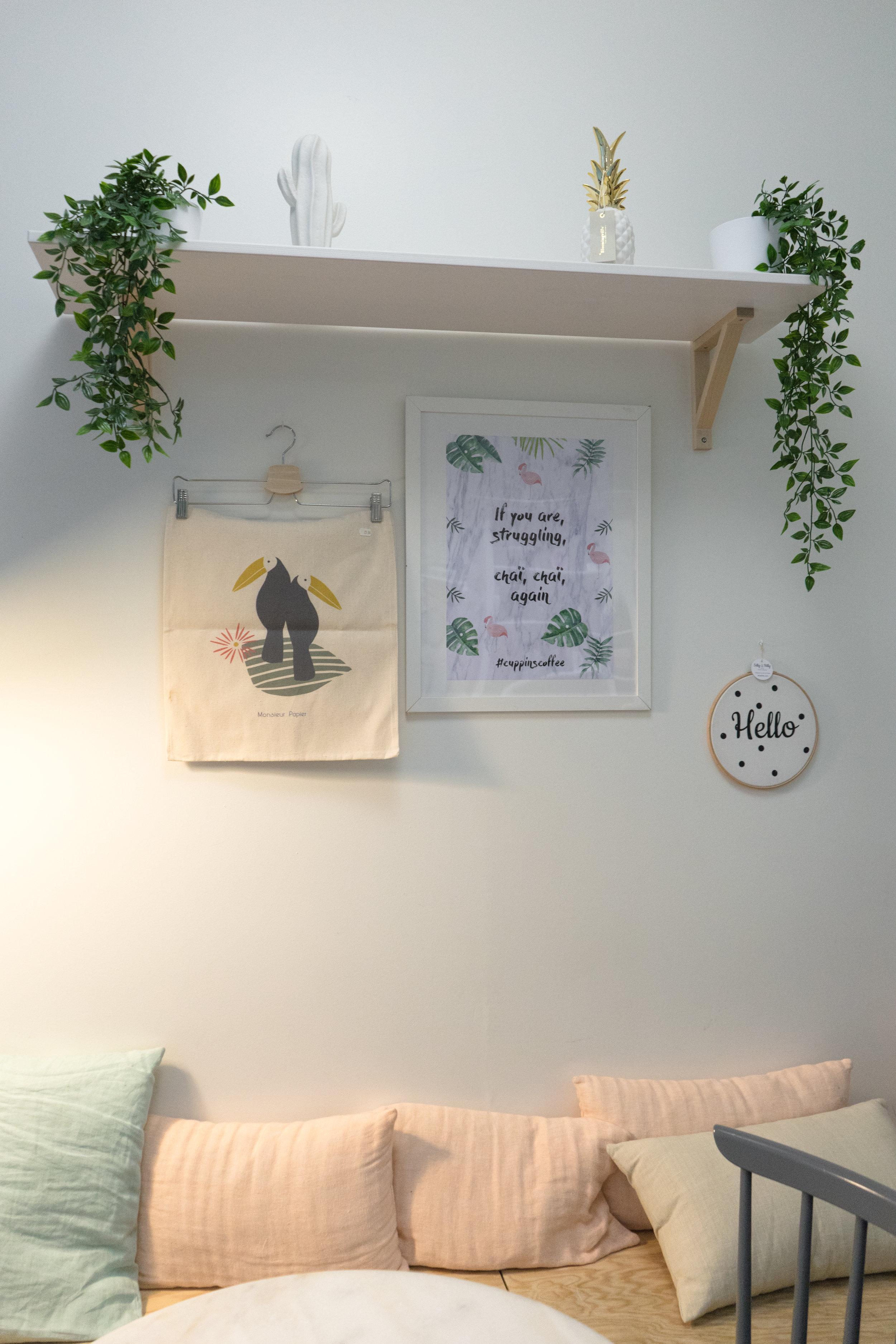 Wall décor.jpg
