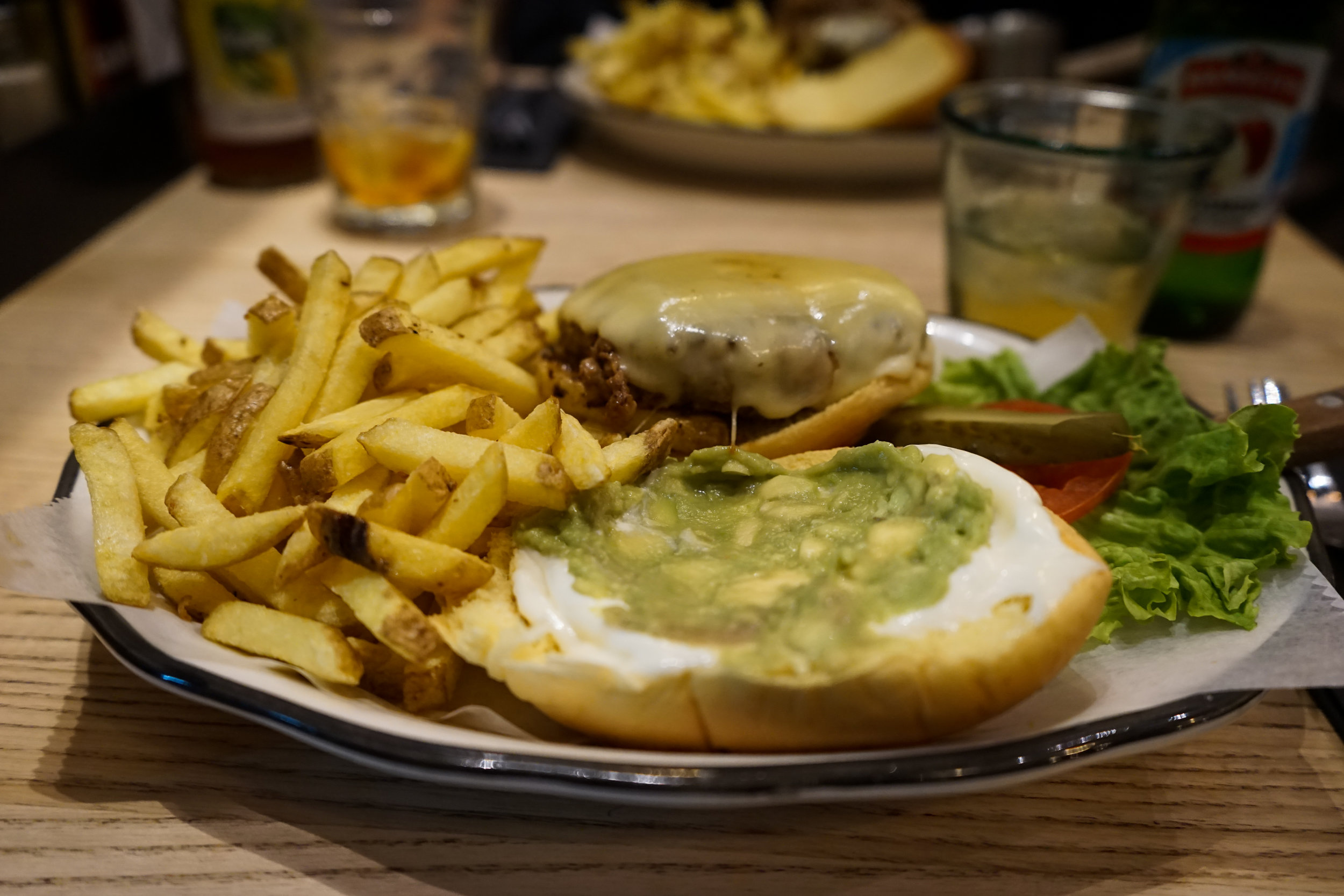 Burger The Californian.jpg