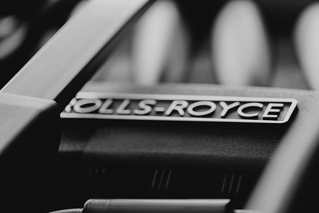 Hey @rollsroycecars, give this a like for me. Thanks. Big shout to @max_sech for letting me hangout for this. . . . . . . #nashville #nashvillemodel #creative #hinfluencercollective #art #photography #photo #hcollective #lightroom #philchesterpresets #canon #create #metonthehub #beautiful #nashvillephotographer #creativity #postmoreportraits, #portraiture, #pursuitofportrait, #portraitsociety