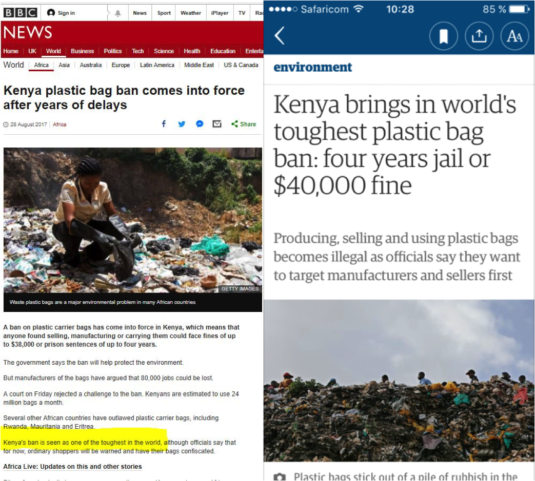 (BBC News Click  HERE  , The Guardian: Click  HERE