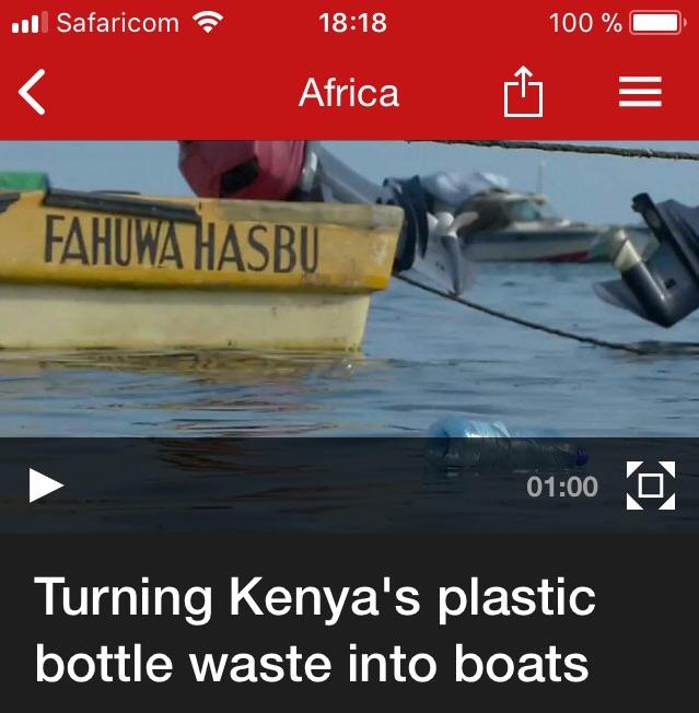 BBC  -