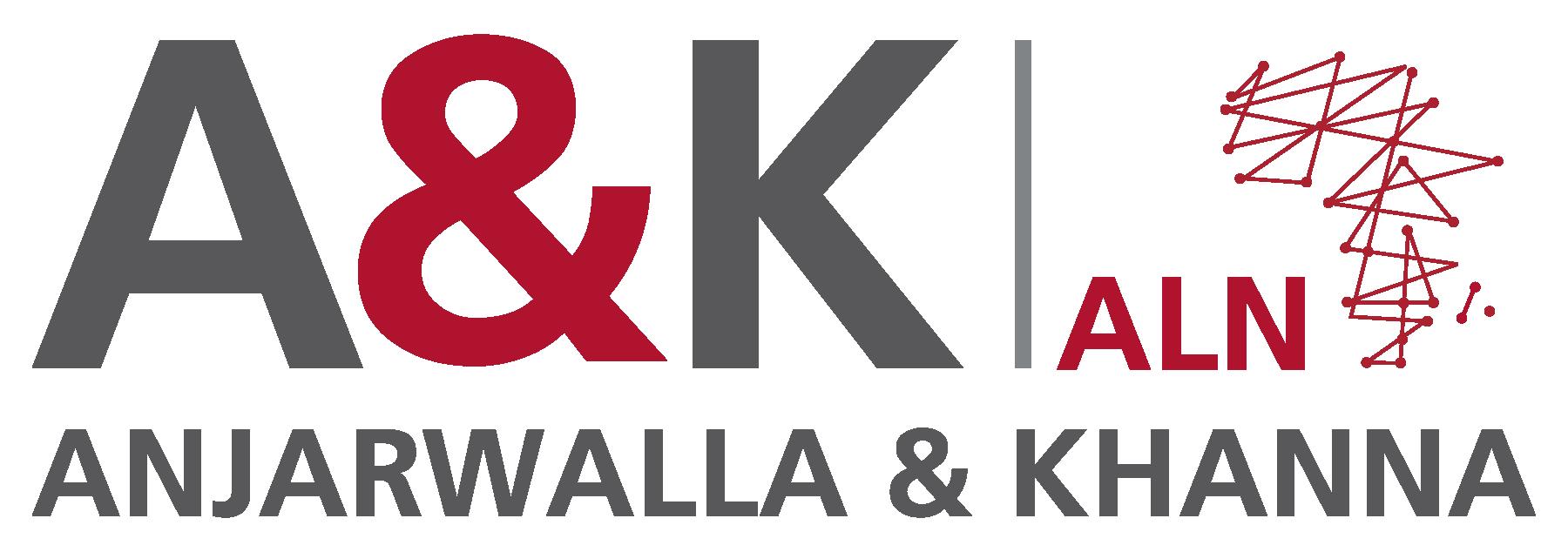 A&K 2017 Logo Coloured.png