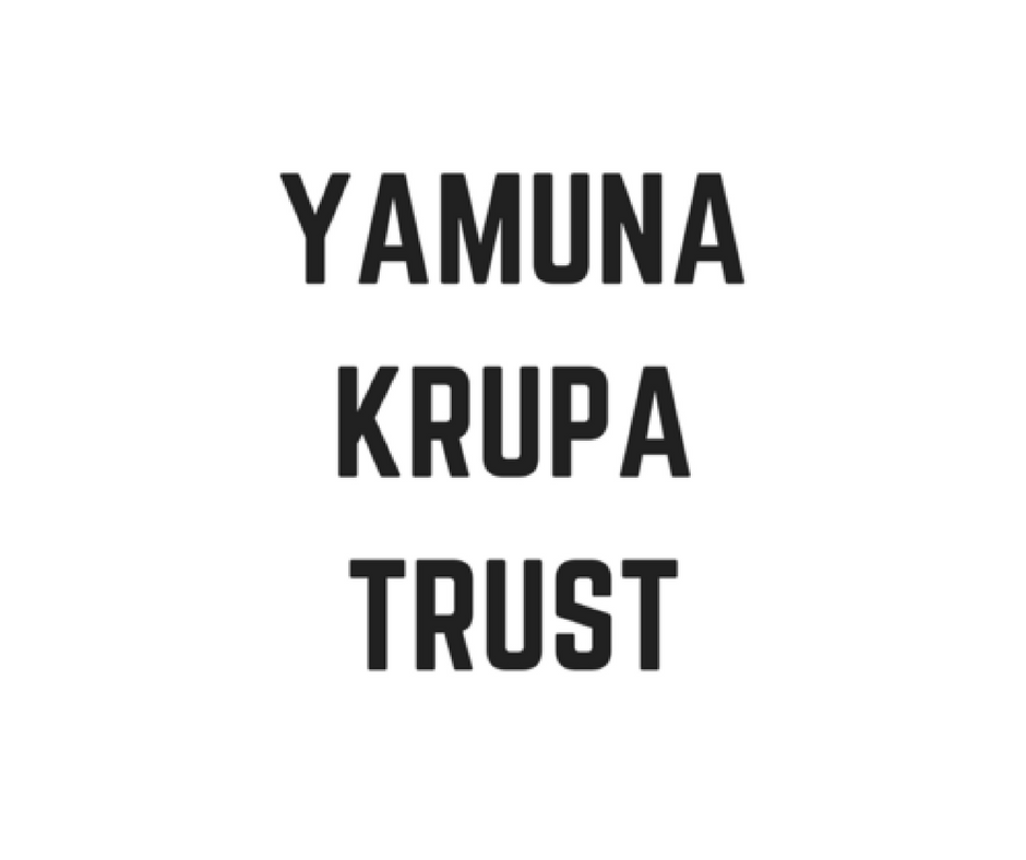 Yamuna Krupa Trust