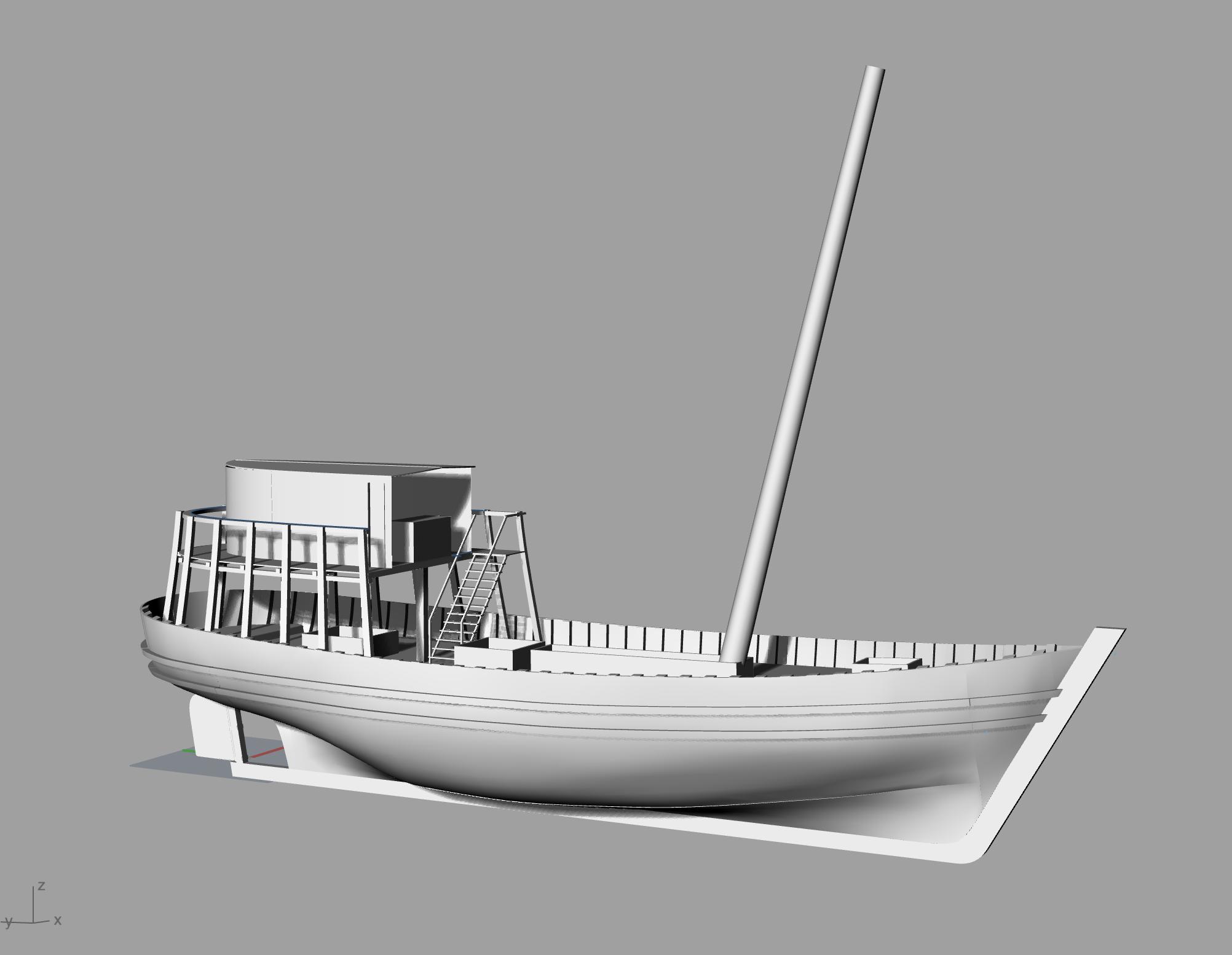 flipflopi-3D-2.png