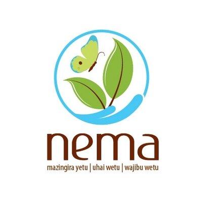 Nema_new_logo_1_400x400.JPG