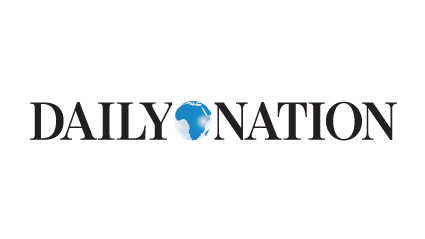 Daily Nation,  23rd January 2019