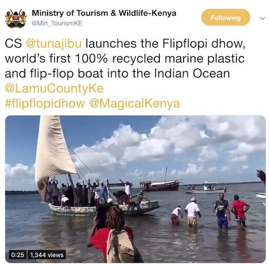 MinistryofTourismKenya.jpeg