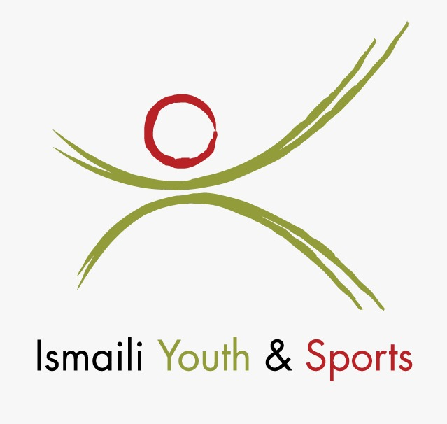 ismaili youth and sports flipflopi