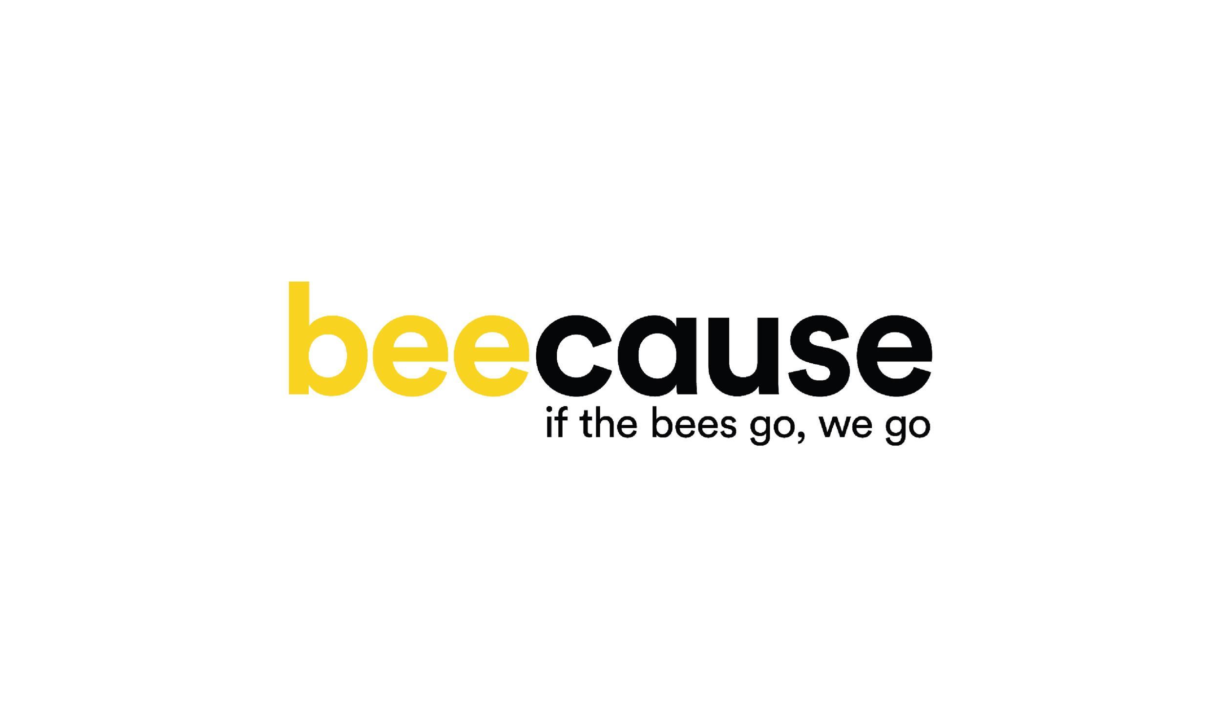 beecause logo.png