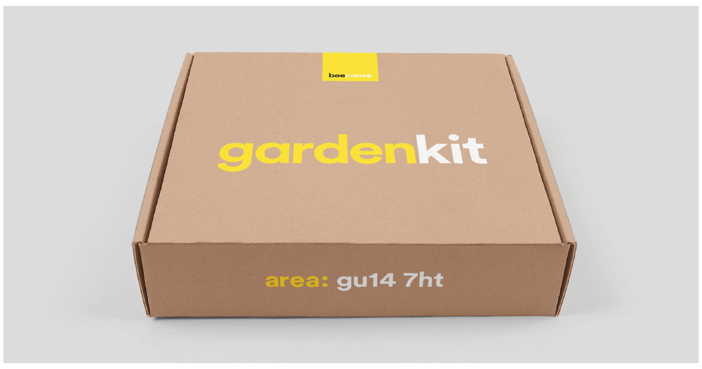 Packaging 2.png