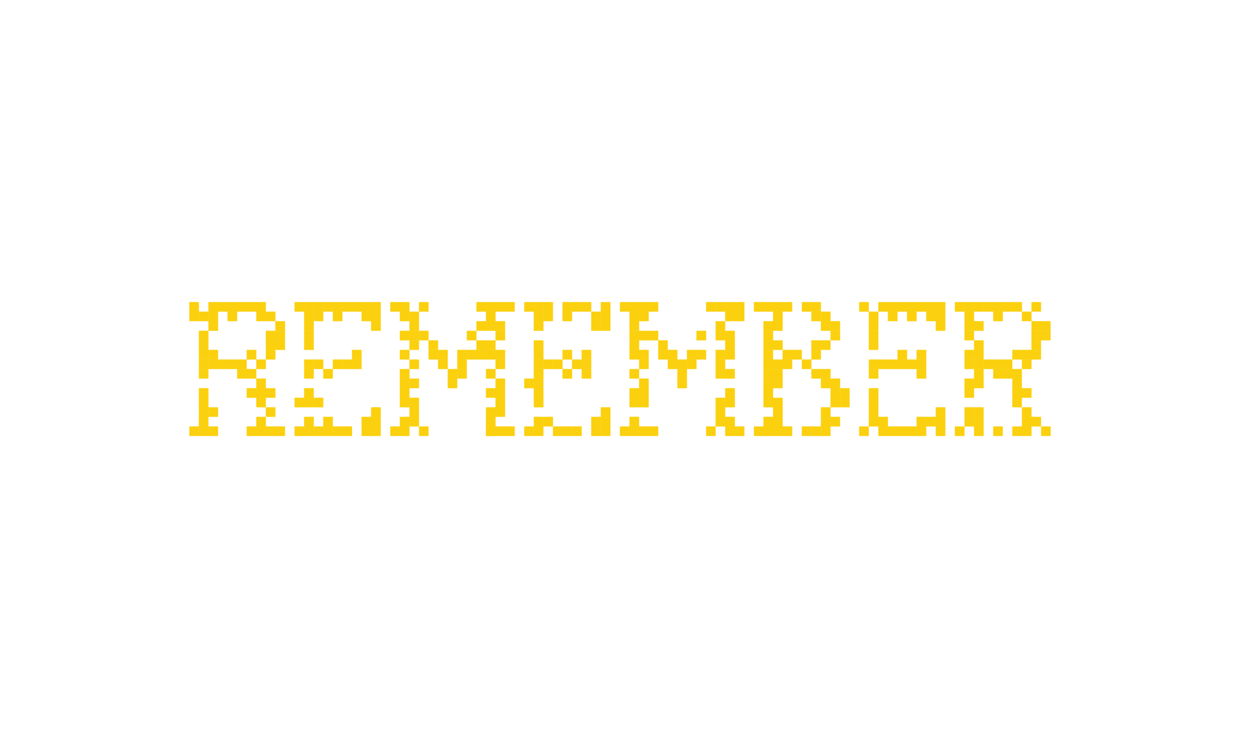 Remember cover logo.png