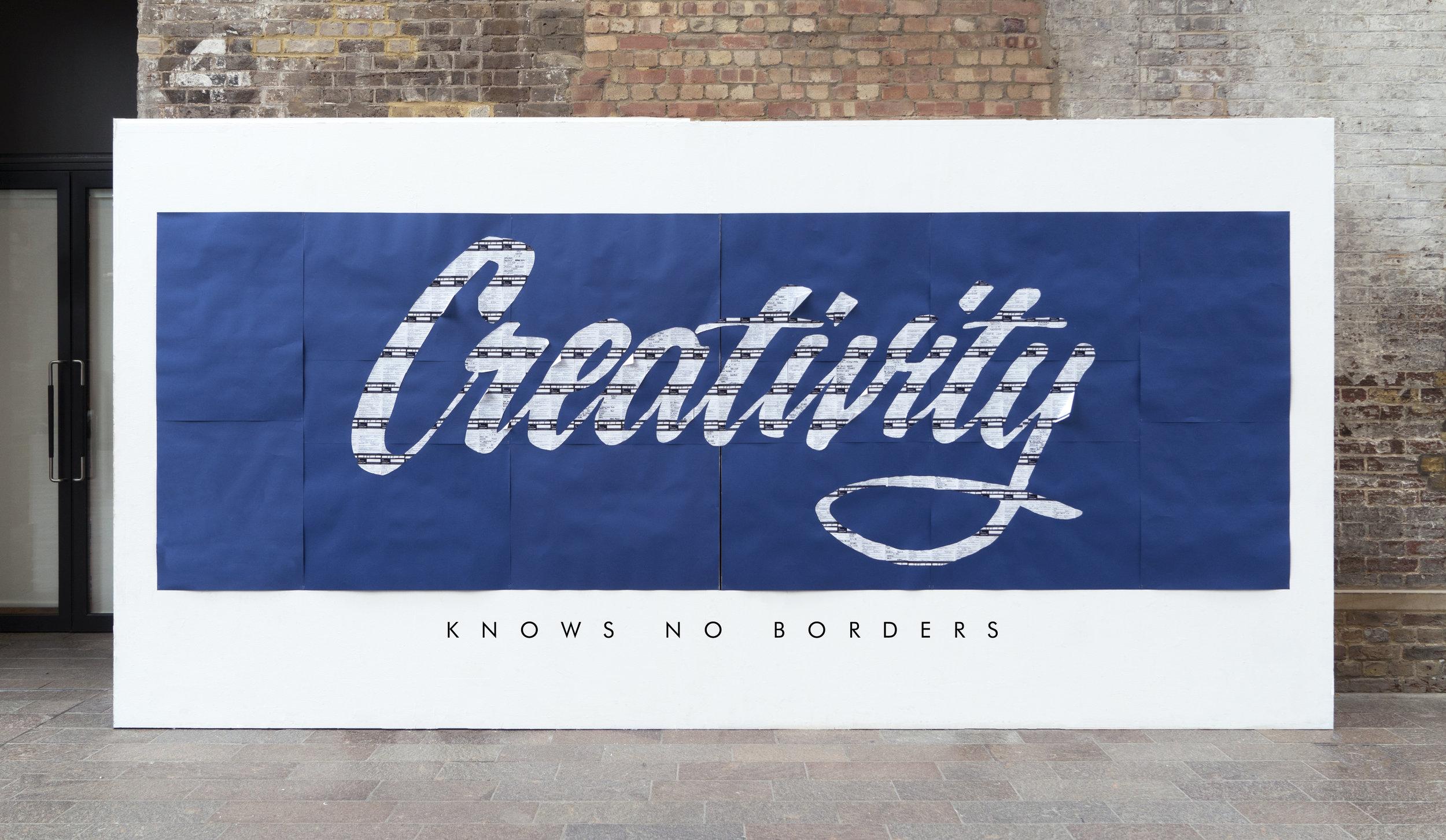 Creativity 2017 (NEW TYPE).jpg
