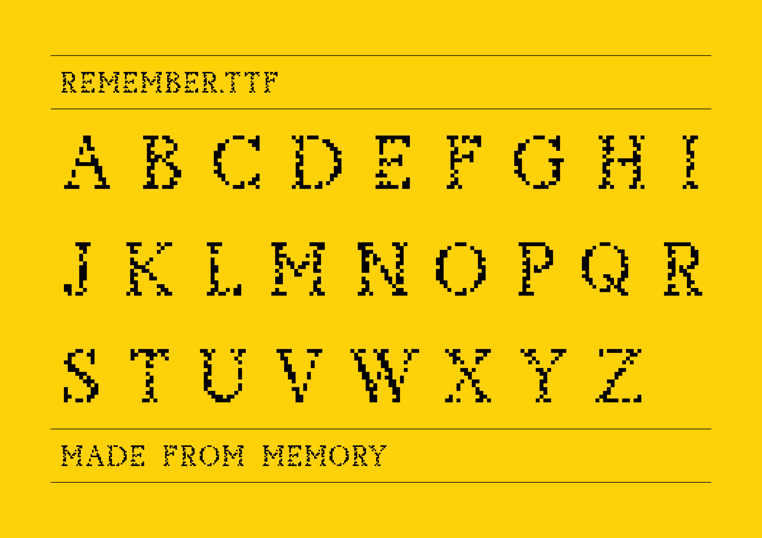 REMEMBER-GROUPED-GLYPHS-05.png