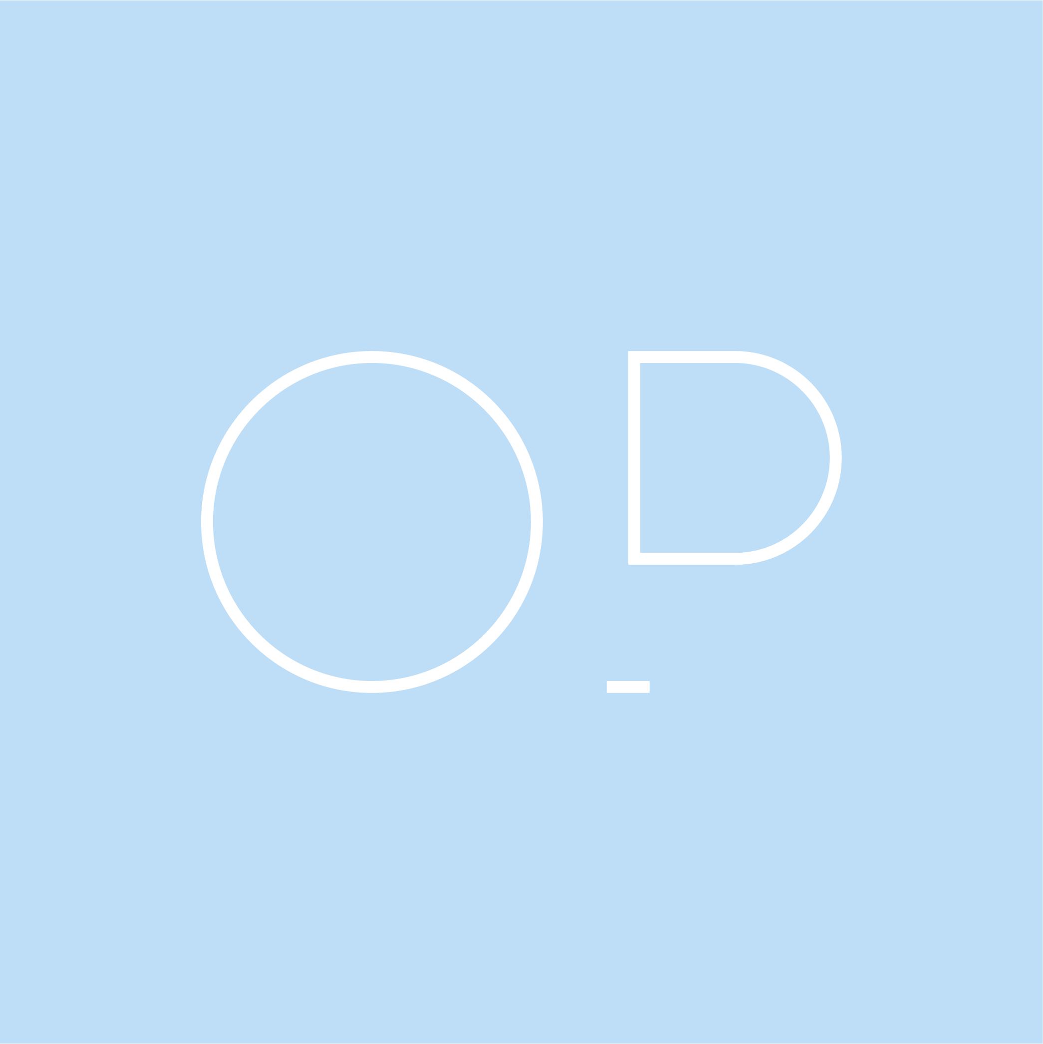 logo for website 2.png