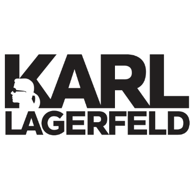 KarlL PNG.png