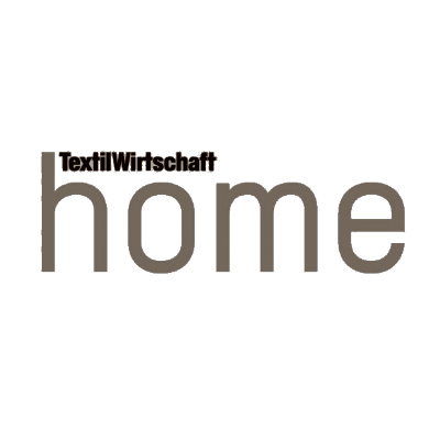 TW Home PNG.png