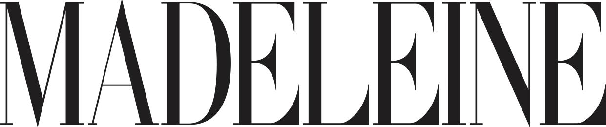MADELEINE_Logo_2014.jpg