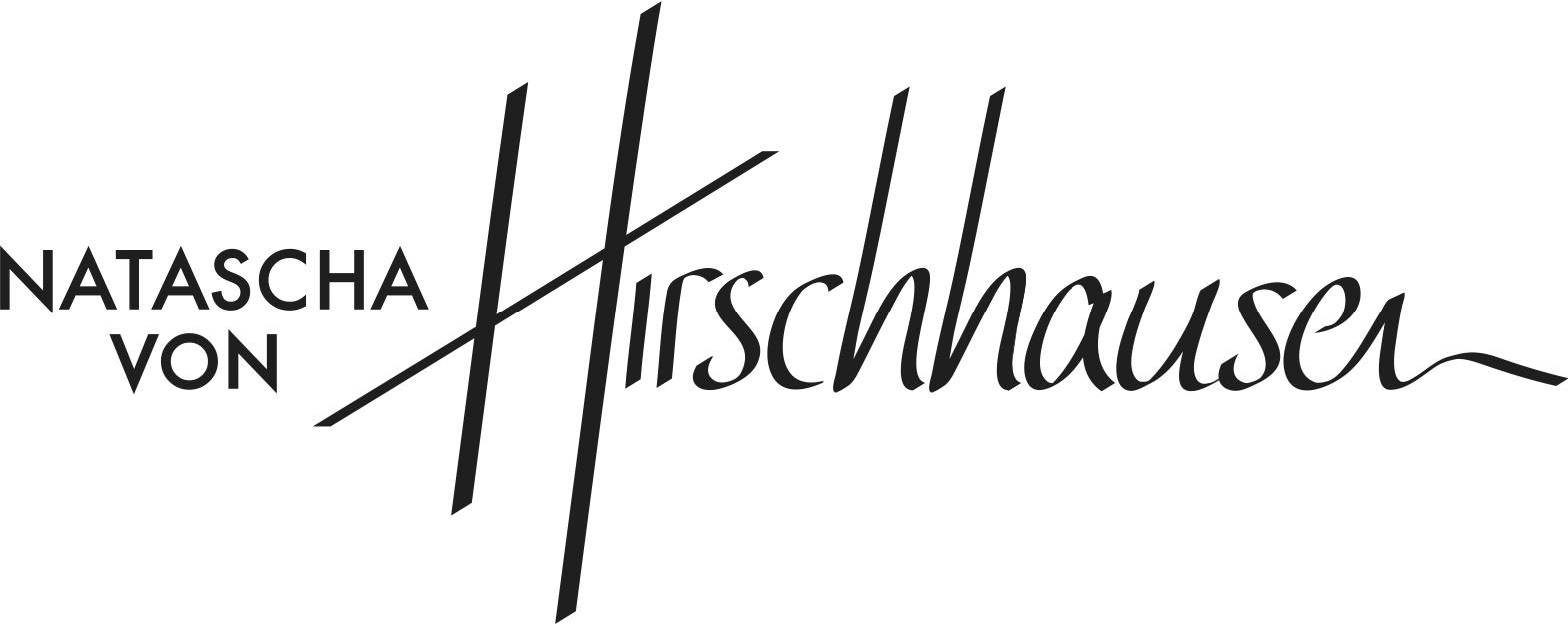 180316_NvH_Logo_Ausarbeitung-fin.png