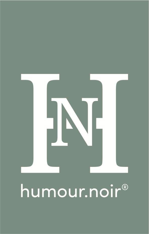 HN_Logo_4_Farbraum.png