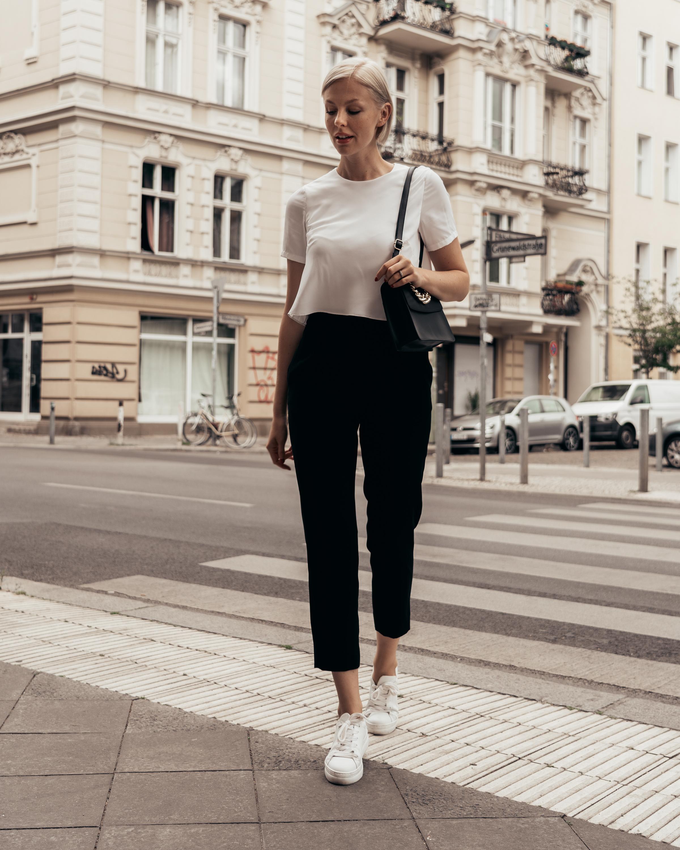 Carolin Lauffenburger - Styling & Management Social Media Kooperation mit MadeleinePhoto by Kimyana Hachmann