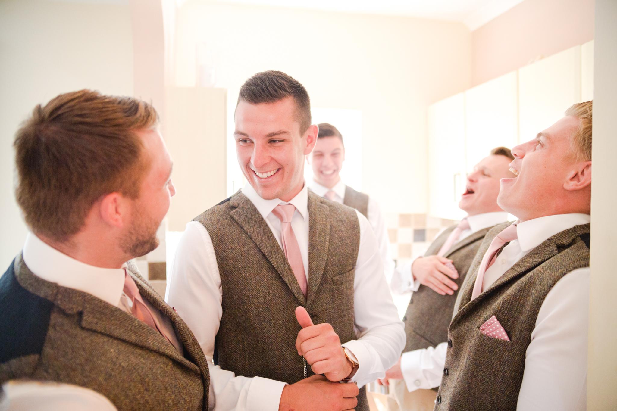 The Great Barn Wedding Photographer011.jpg