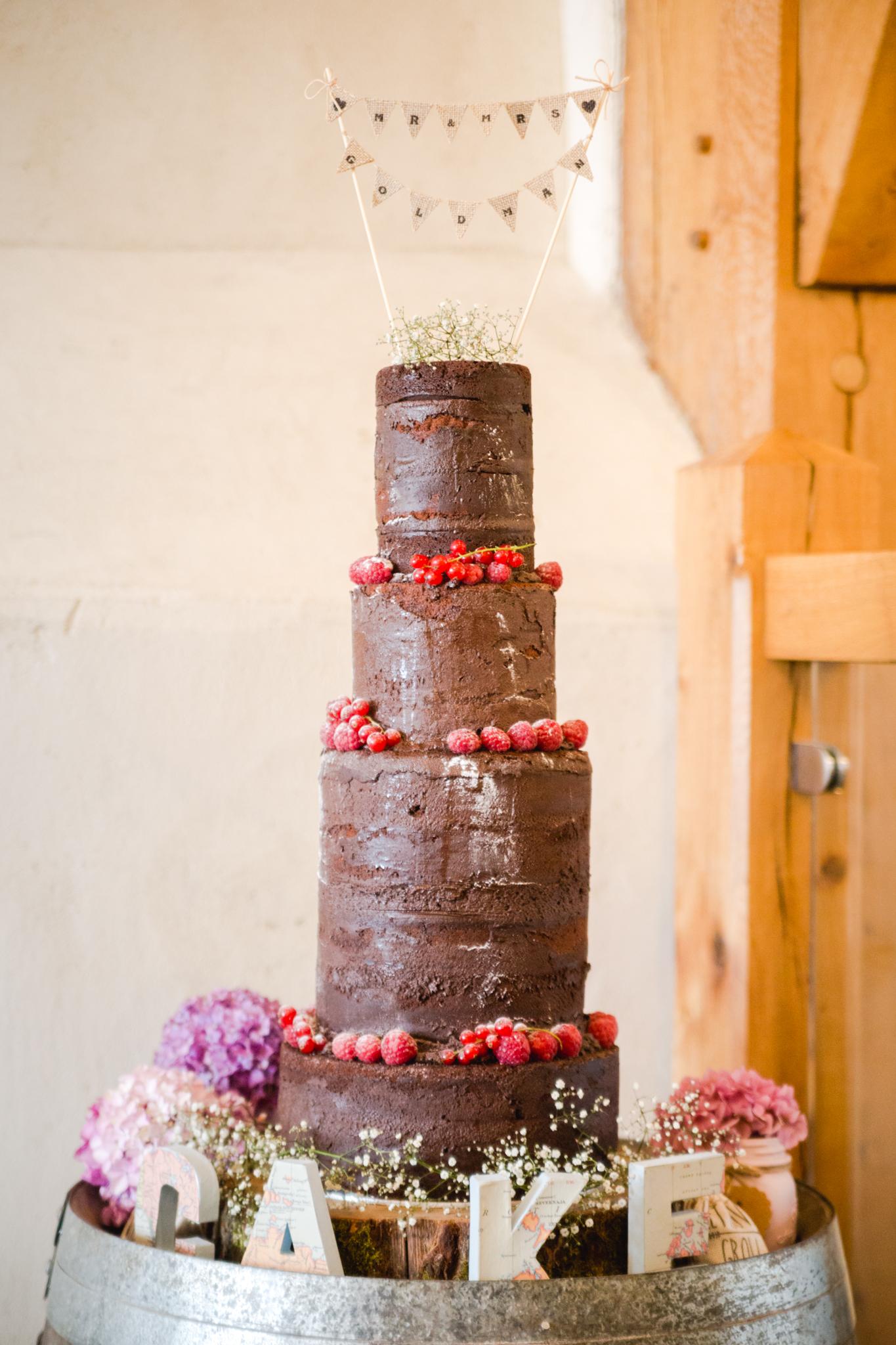 The Great Barn Wedding Photographer016.jpg