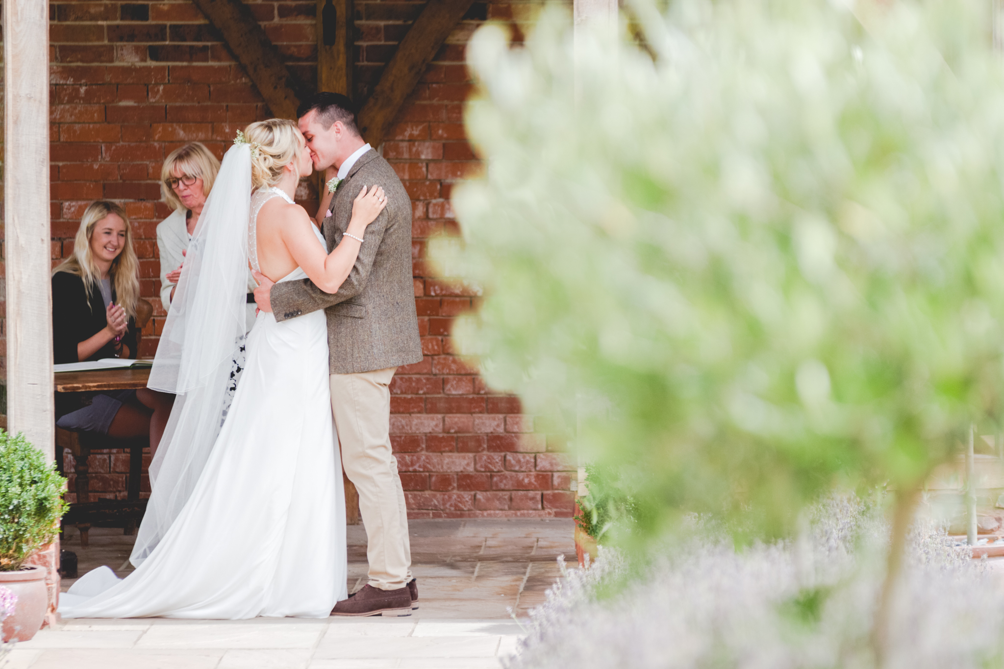 The Great Barn Wedding Photographer026.jpg