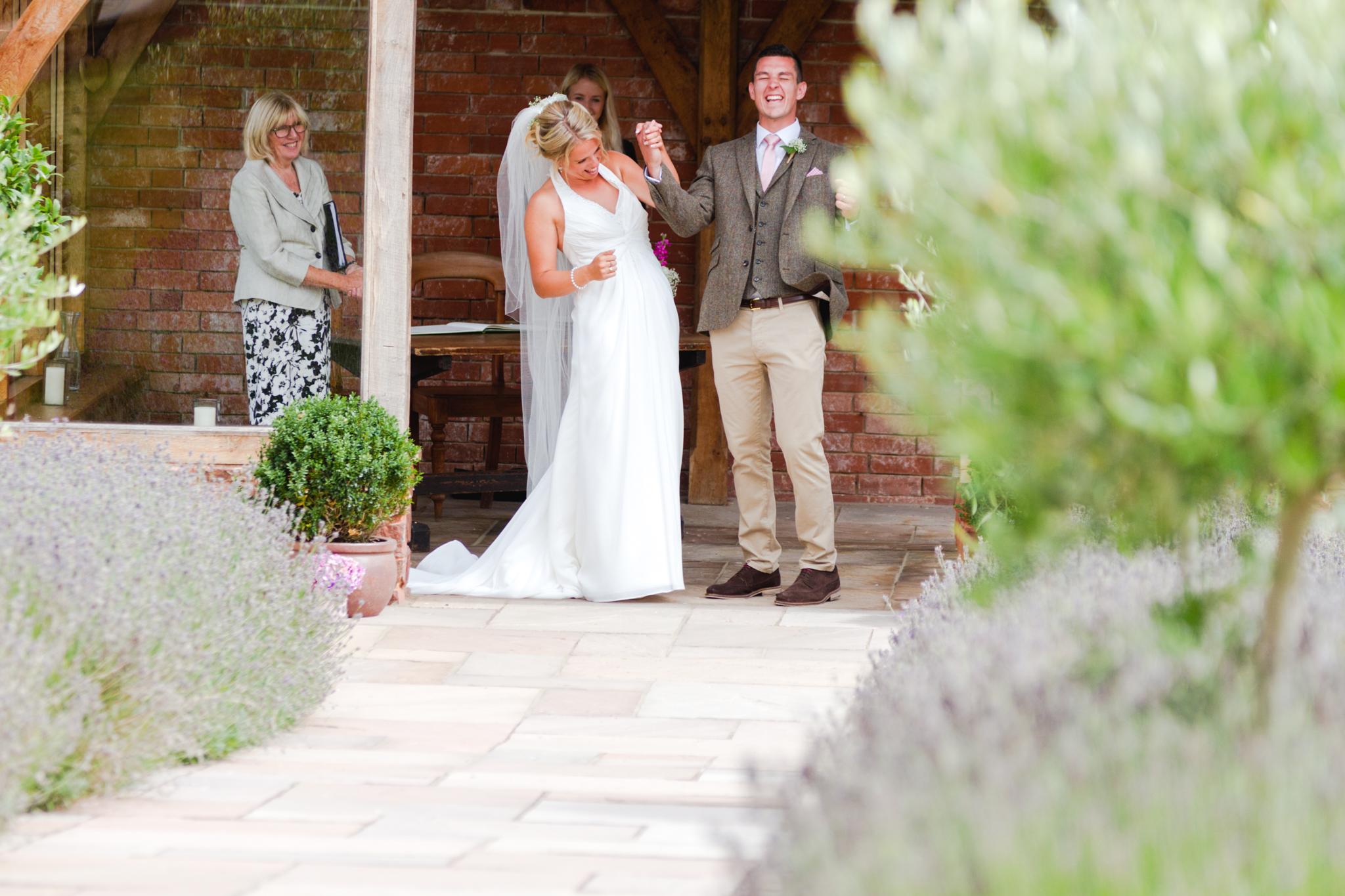 The Great Barn Wedding Photographer028.jpg