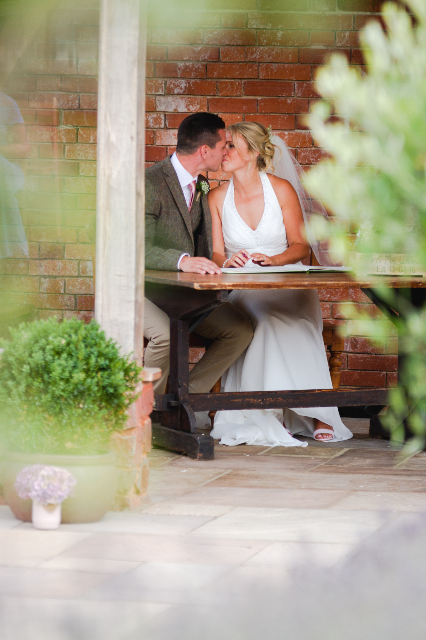 The Great Barn Wedding Photographer030.jpg