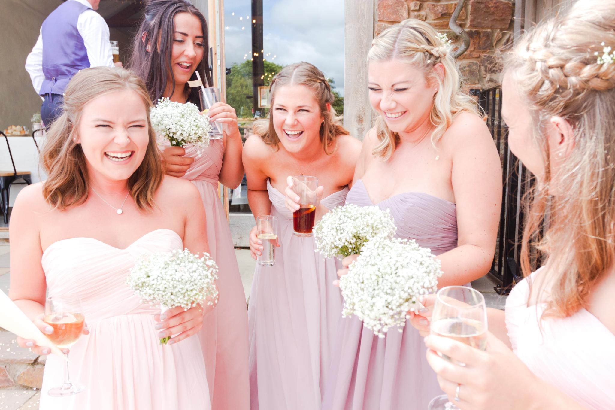 The Great Barn Wedding Photographer039.jpg