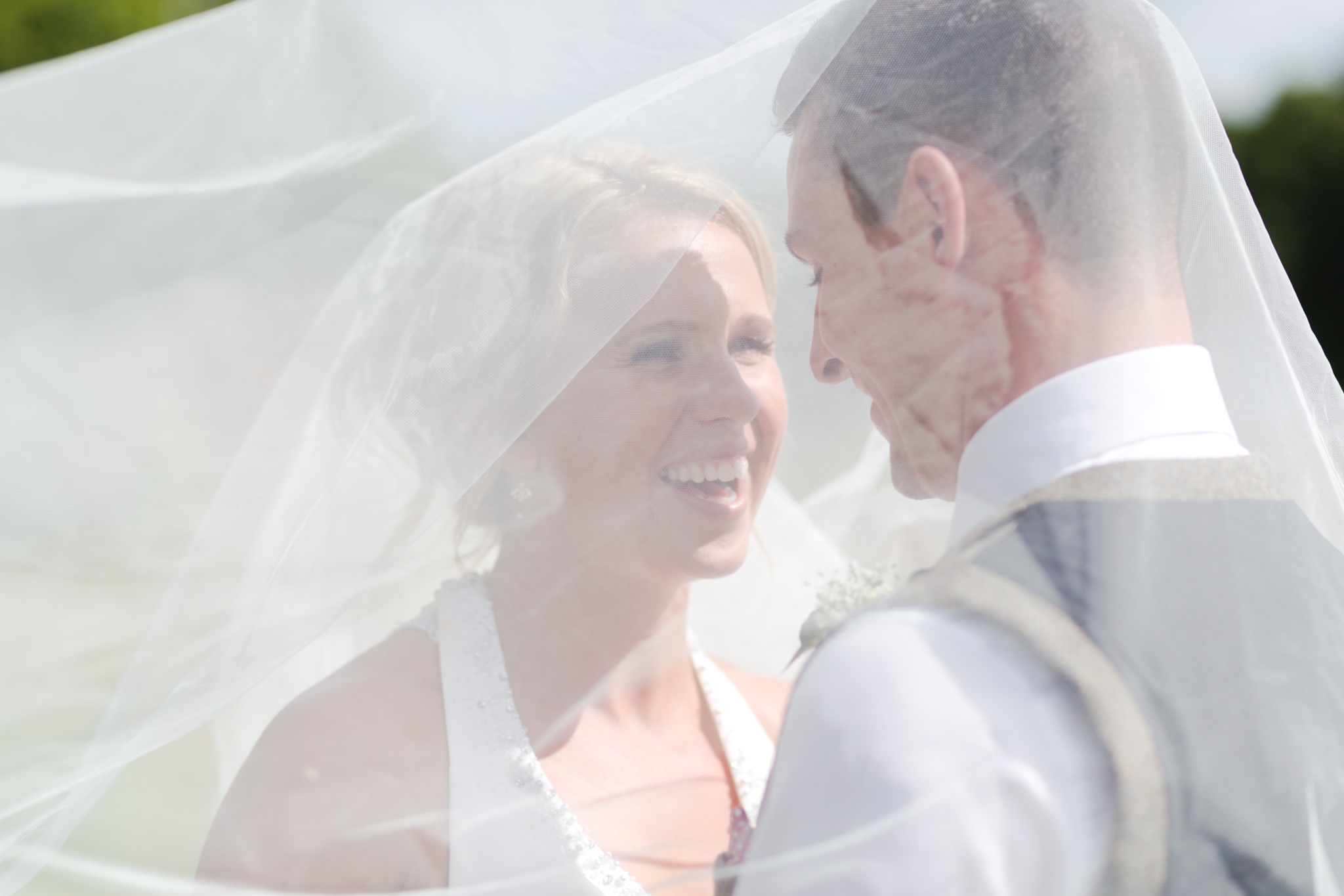 The Great Barn Wedding Photographer041.jpg